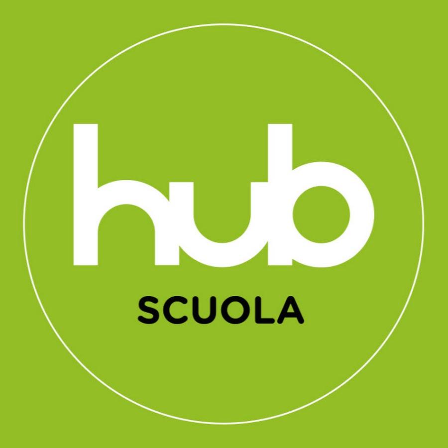 hubscuola